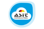 asit consulting