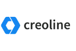 creoline