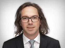 Andreas Braig GBTEC Software AG