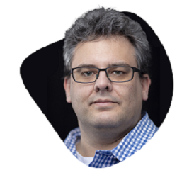 Bernd Büdenbender equada