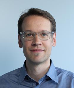 Robert Heine energypedia consult