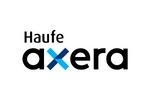 haufe-axera